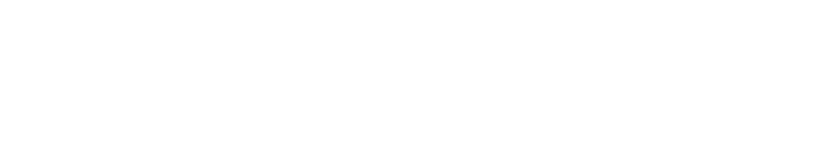 Table Needs